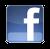 Evento su Facebook
